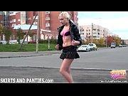 Порнофильмы на русском короткие с сюжетом