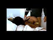 Порно видео красивых и молодых лизбиянок