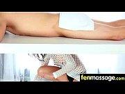 Девушки танцующие стриптиз в мини юбках и коротких платьях онлайн в