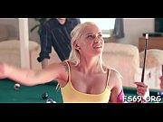Ролики где девушка танцует стриптиз для мужчины