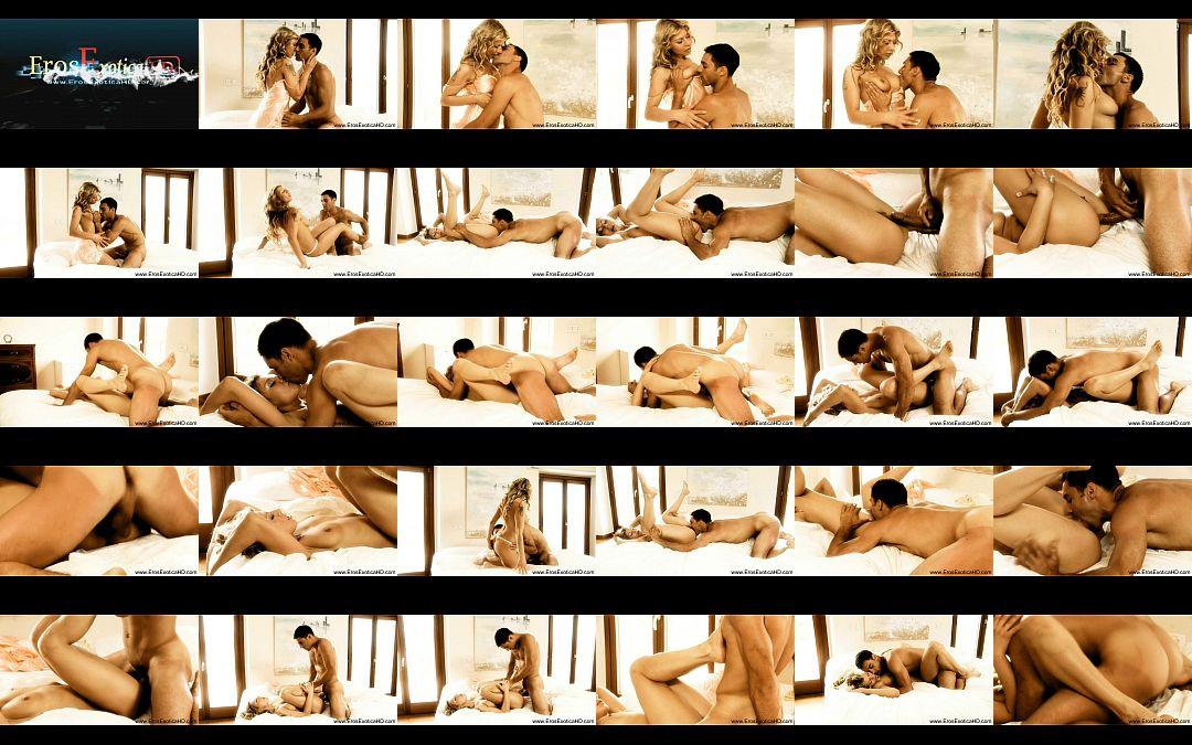 Порно видео онлайн смотреть бесплатно  Порно BMW