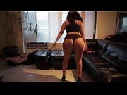 камшот порно видео подборка