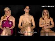 Женщины мастурбируют на природе видеоподборка