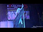 Afrodisiaka 2015 Hot Pornstars Striptease on st...