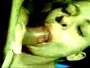 Под юбкой у девушек видео онлайн