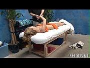 Красивая видео порнуха очень-очень супер большие мировых размеров сиськи женщин