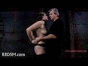 Секс с немцами тисканье сисек видео