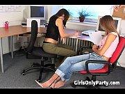 Скромная русская девушка проходит порно кастинг вудмана