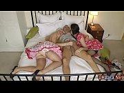 Escorter bästa prostituerade i europa