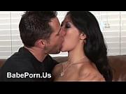 Домашнее русское секс видео с женой