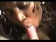 Порно напоили девушку возбудителем и трахнули