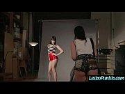 Порно жесткий анал пати фото 317-61