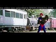http://img-egc.xvideos.com/videos/thumbs/3d/09/9d/3d099da99481f839bb75371afde833f2/3d099da99481f839bb75371afde833f2.15.jpg