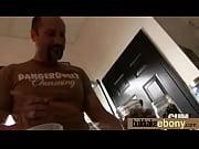 Русский отец ебет своего сына гей порно видео