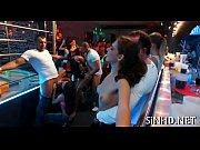 Лесбиянки в стрингах секс видео