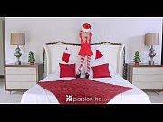Passion-HD - Petite Pip...