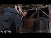 Смотреть порно групповое издевательство