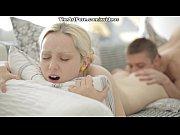 Видео мастурбации рыжих кисок