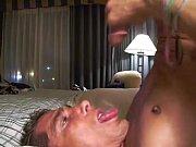 Порноролики смотреть онлайн в хорошем качестве