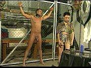 смотреть порно видео милф групповуха