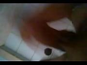 Русская девушка с матом мастурбирует и сильно выделяет оргазм фото 351-516