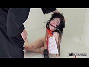 Karin cruz forsstrøm lars cruz forsstrøm fræk massage