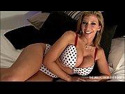 Порно видео инцест сына и матери