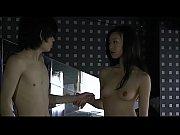 Порно фильмы женщина с двумя мужчинами