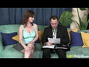 Русские мжм жмж домашнее личное секс порно онлайн