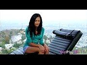 Видео японские эротические инцест телешоу
