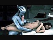 Смотреть порно ролики мама и сын новые