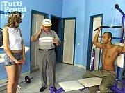 Plan de cuentas contabilidad bolivia adliswil