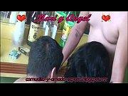 http://img-egc.xvideos.com/videos/thumbs/3d/a5/ea/3da5ead057ece77033d3bd519b0ef111/3da5ead057ece77033d3bd519b0ef111.22.jpg
