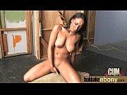 Порно ролики девушка смотрит как парень трахает ее подругу