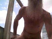 Би видео русский домашний секс