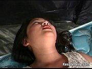 Porno store pupper porno sex film