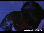 Lisa Boyle hot sex scene in car softcore video