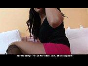 татарская порно видео скачать