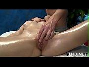 порно видео с худыми девушками онлайн