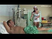 Смотреть полнометражный фильм бисекс свингеров