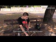 czech hunter 207 – Porn Video