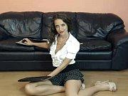 Секс русская отец трахает свою младшую дочку