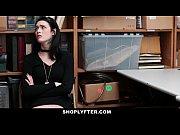 Shoplyfter - Pale Skinn...