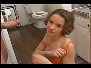 Мамаша и парень порно видео на скрытую камеру