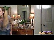 порно ролики со зрелыми только смотреть без смс