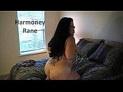 Harmoney Rane's Teaser 1