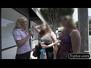 Смотретьвидео секс со старухами