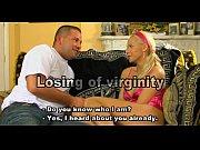 зрелая тётка порно видео