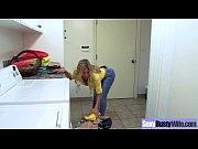 Елена беркова видео онлайн порно