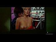 Смотреть секс сисястой молодой русской
